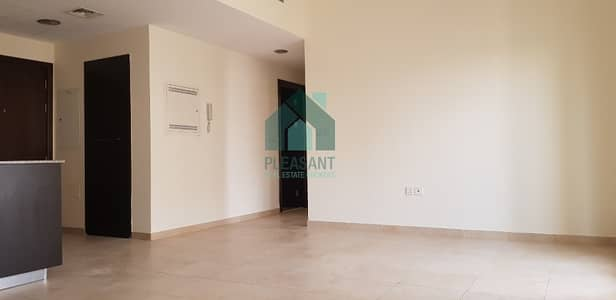 1 Bedroom Flat for Sale in Remraam, Dubai - Brand New ONE BR Apartment for Sale on 5 Years payment plan