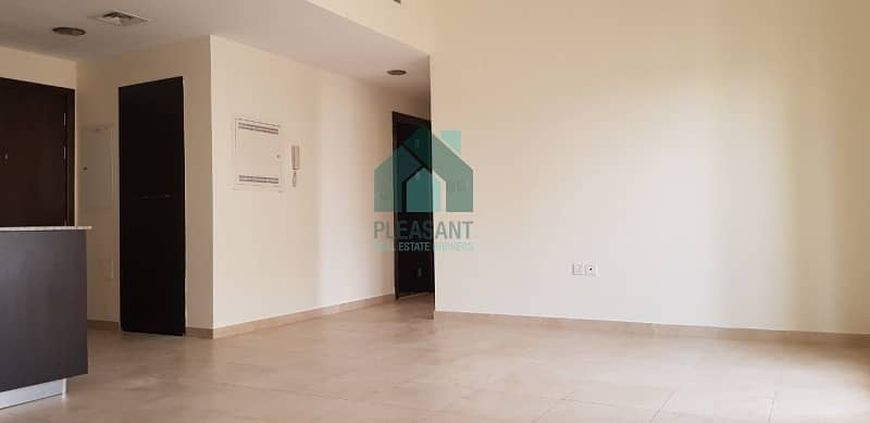 Brand New ONE BR Apartment for Sale on 5 Years payment plan