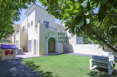 3 Bedroom Villa for Sale in Arabian Ranches, Dubai - Beautiful 3 BR I Close to the Community Centre