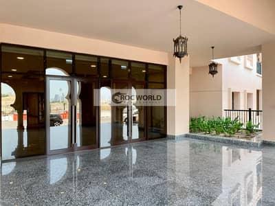 فلیٹ 1 غرفة نوم للبيع في عقارات جميرا للجولف، دبي - Ready to Move-in   Brand New   Luxury 1 Bedroom Apartment    Low Floor
