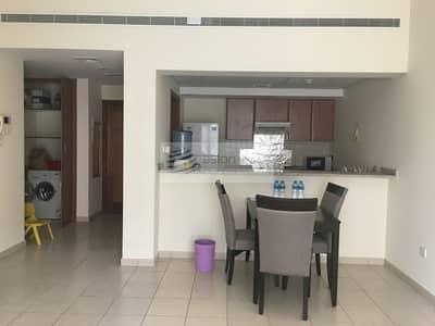 فلیٹ 2 غرفة نوم للبيع في الروضة، دبي - Bright and Spacious 2 Bedroom | Price Negotiable