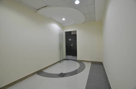 Office for Rent in Mohammed Bin Zayed City, Abu Dhabi - Stunning Office Space For Rent