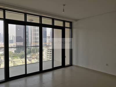 1 Bedroom Flat for Sale in The Hills, Dubai - Great Investment ! for Serious Buyers In THE HILLS
