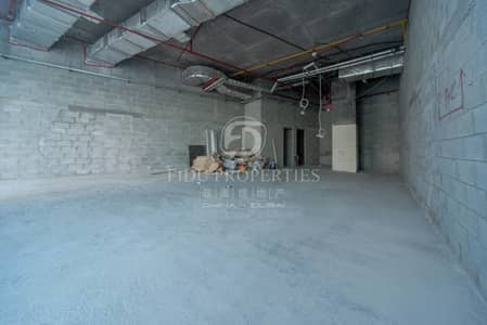 محل تجاري  للايجار في دبي مارينا، دبي - Multiple Shop Available | Prime Location | Marina