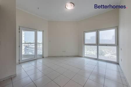 2 Bedroom Flat for Rent in Bur Dubai, Dubai - Spacious Unit | Vacant Now | Multiple Cheques