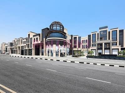 شقة 1 غرفة نوم للايجار في جميرا، دبي - Lovely 1BR Apartment Brand New Prime Location