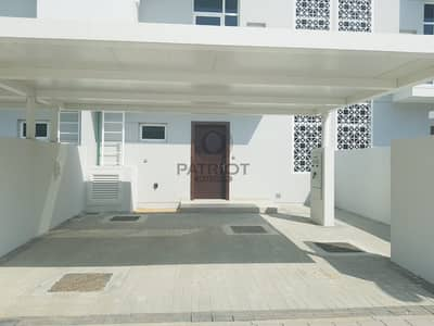 2 Bedroom Villa for Sale in Mudon, Dubai - 2BHK+MAID READY TO MOVE - BRAND NEW