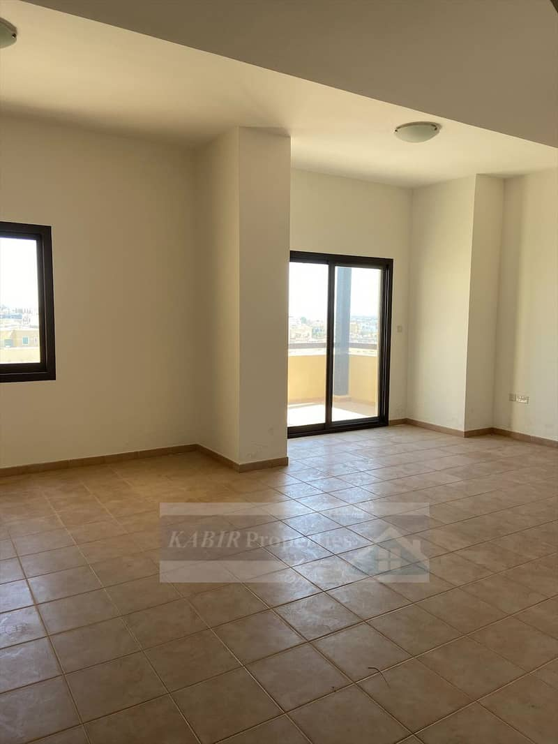 15 Luxury 2 bedroom apatment for rent in Ghoroob