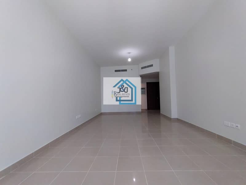2 Spacious 2 Bedroom 3 Bathrooms With Facilities at Al Muror