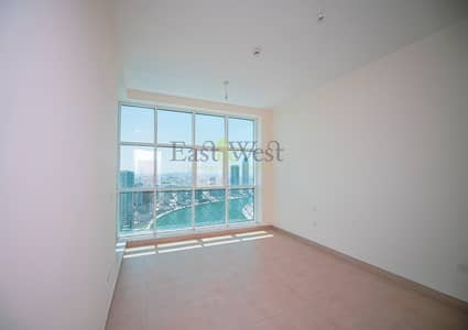 1 Bedroom Apartment for Rent in Business Bay, Dubai - 1 bedroom equipped Kitchen Direct from Owner