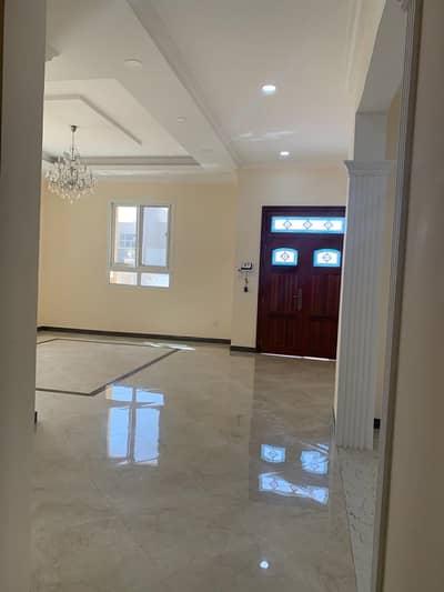 5 Bedroom Villa for Sale in Sharqan, Sharjah - 2800000   ???? ???????
