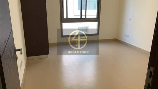 1 Bedroom Apartment for Rent in Rawdhat Abu Dhabi, Abu Dhabi - Superb Modern 1 BR with full Facilities