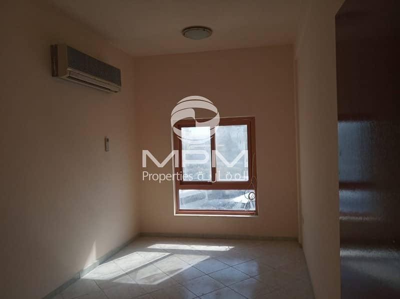11 Excellent Reduced Price Spacious 1 Bedroom Apartment
