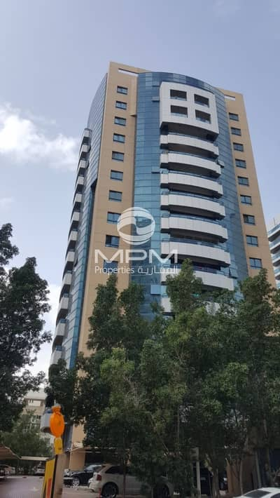 2 Bedroom Apartment for Rent in Barsha Heights (Tecom), Dubai - 1 MONTH FREE - Spacious & Clean 2 Bedroom apartment