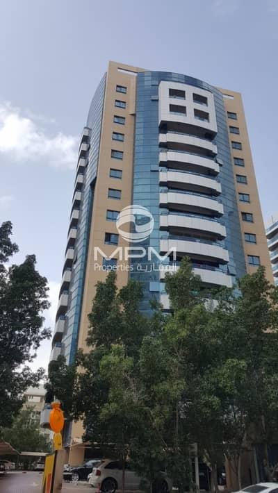 شقة 2 غرفة نوم للايجار في برشا هايتس (تيكوم)، دبي - 1 MONTH FREE - Spacious & Clean 2 Bedroom apartment