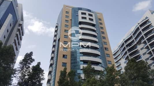 2 Bedroom Flat for Rent in Barsha Heights (Tecom), Dubai - No Commission