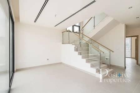 فیلا 3 غرف نوم للايجار في دبي هيلز استيت، دبي - Hot! Grab It Before Gone | Best Price | Hurry!