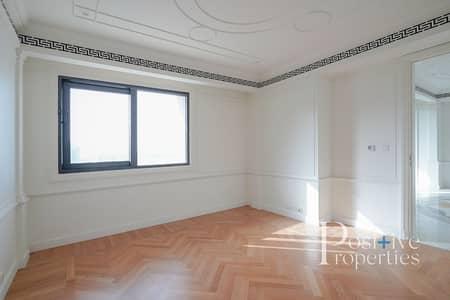 فلیٹ 3 غرف نوم للبيع في قرية التراث، دبي - 3BR Duplex | Large Terrace | Culture Village