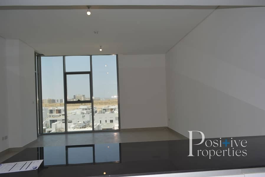9 2BR |  Apartment | Vacant and Brand New