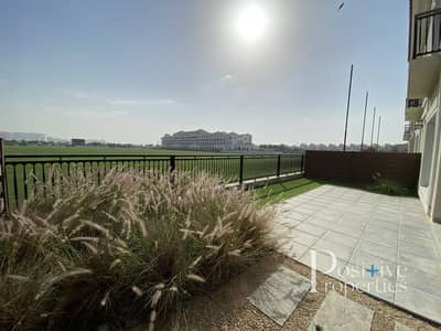 3 Bedroom Villa for Rent in Dubailand, Dubai - Polo Views|Move In Today|Multiple Cheques