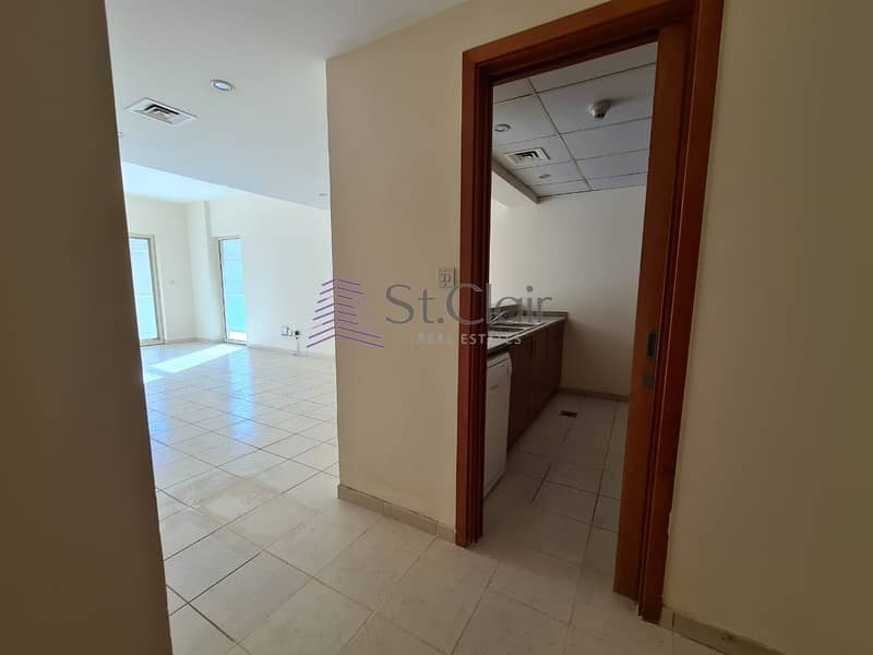 2 AMAZING DEAL 2BEDROOM /POOL VIEW/THE GREENS