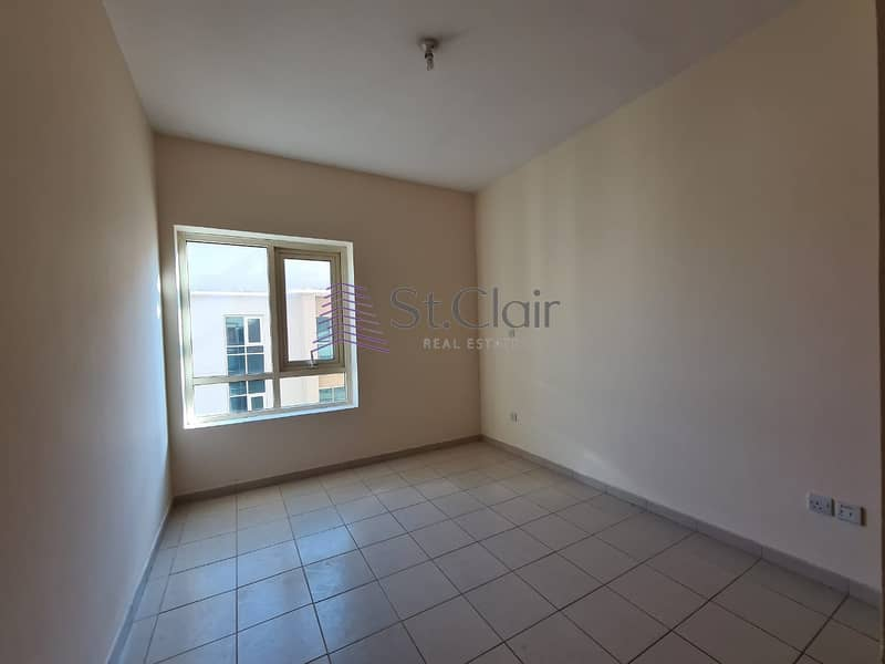 AMAZING DEAL 2BEDROOM /POOL VIEW/THE GREENS