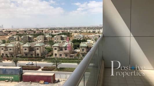 1 Bedroom Flat for Sale in Dubailand, Dubai - Distress Price | Big Layout | Golf View