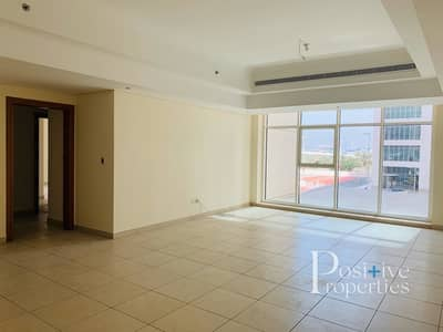 2 Bedroom Apartment for Rent in Jumeirah Lake Towers (JLT), Dubai - BEST PRICE | READY TO MOVE | BRIGHTER APARTMENT