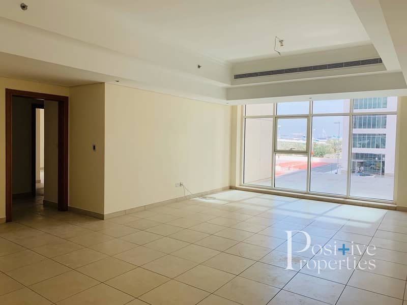 BEST PRICE | READY TO MOVE | BRIGHTER APARTMENT