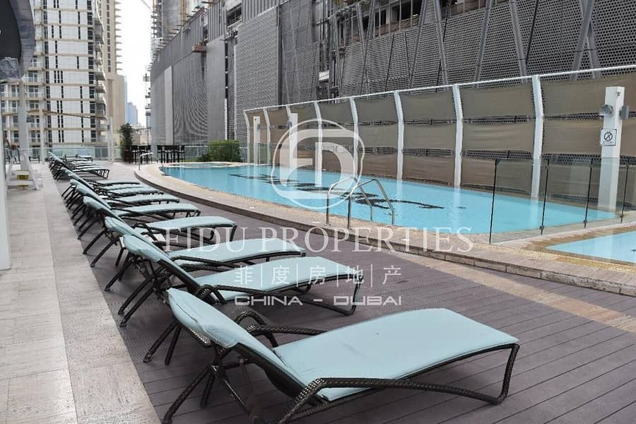 10 Best 2BR Deal | Limited Offer | Good Location