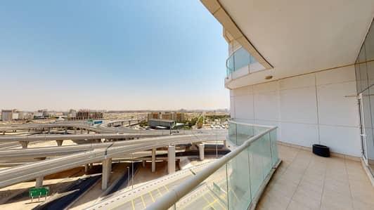2 Bedroom Flat for Rent in Dubai Marina, Dubai - Shared sauna | Shared pool | Contactless tours