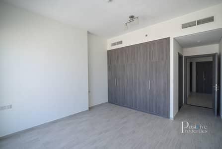 3 Bedroom Flat for Rent in Al Barsha, Dubai - Fabulous View Top Floor Brand New Science Park