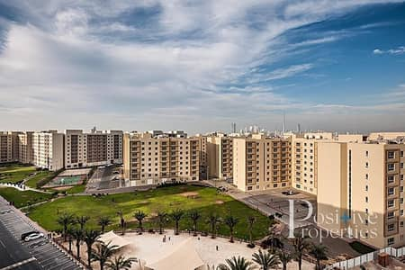 1 Bedroom Apartment for Rent in Al Quoz, Dubai - One parking FREE
