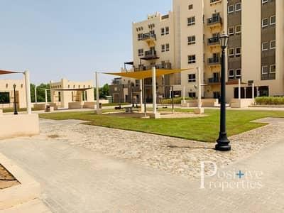3 Bedroom Flat for Sale in Remraam, Dubai - HOT DEAL | FOR ENDUSER | THAMAM INNER CIRCLE