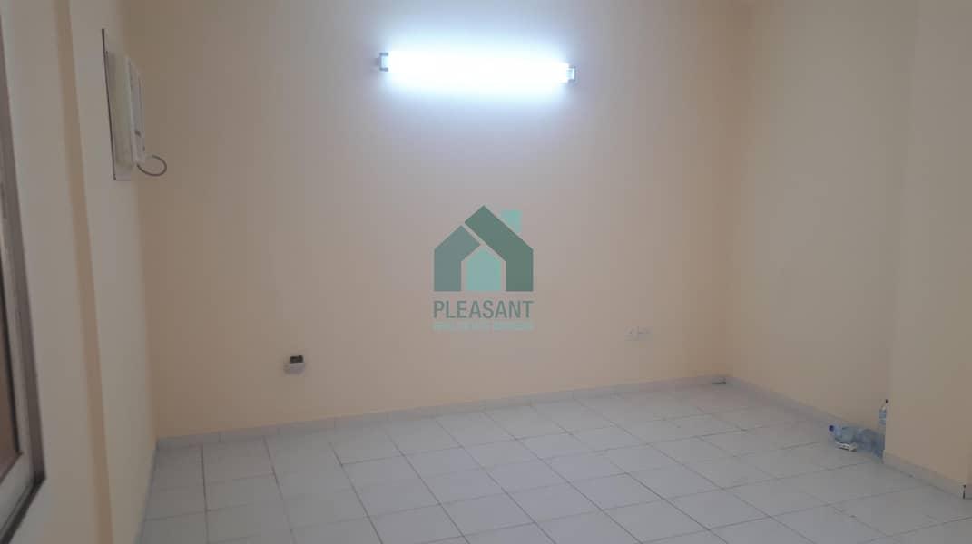 1 Br Apt for rent in Meena Bazar