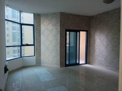 فلیٹ 2 غرفة نوم للايجار في عجمان وسط المدينة، عجمان - عرض محدود 2 Bhk المتاحة للإيجار في أبراج الخور