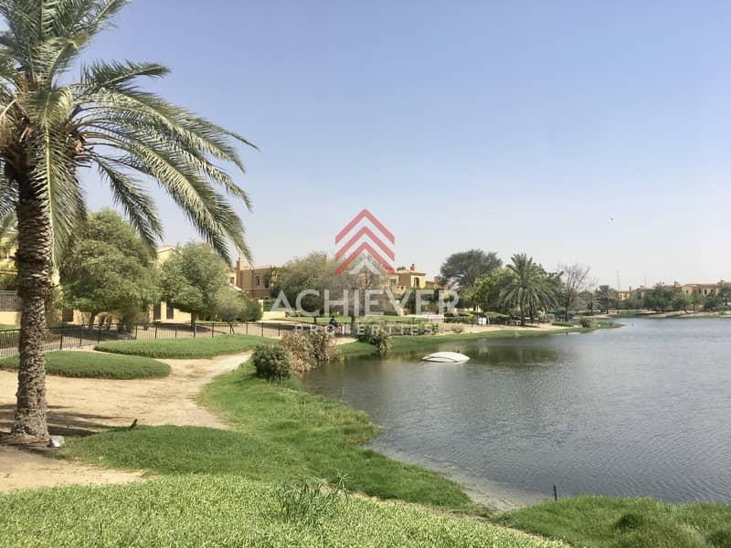 20 Beautiful & Spacious 2 B/R | Landscaped Gardens