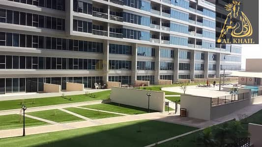 1 Bedroom Apartment for Sale in Dubailand, Dubai - RENTED 1 BR GREAT ROI 9% CASH BAYER