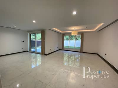 3 Bedroom Villa for Rent in Dubailand, Dubai - View Today|Near To Pool|Multiple Cheques