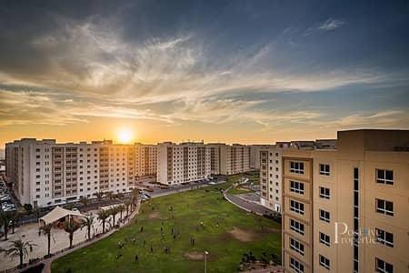 شقة 2 غرفة نوم للايجار في القوز، دبي - Special Corporate Rates | Staff Accommodation