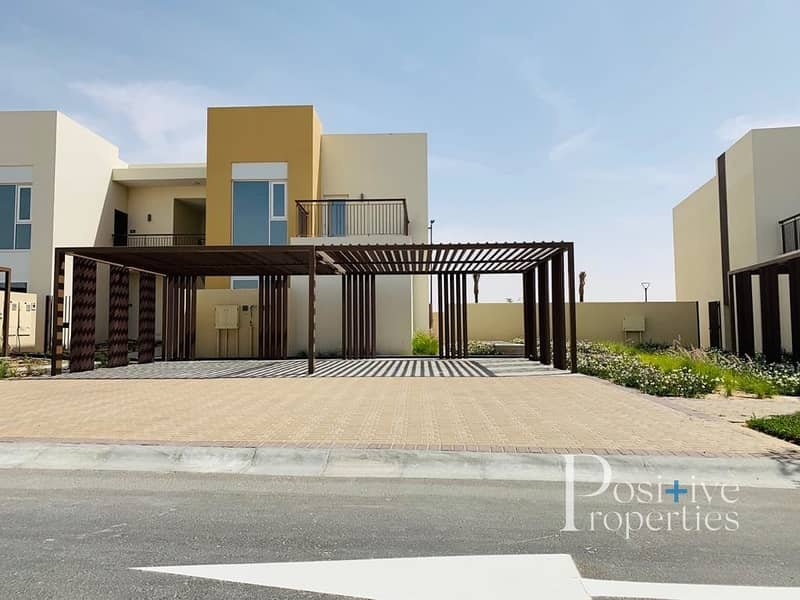 3 BED TOWNHOUSE | PAY 10% & MOVE IN | NO DLD