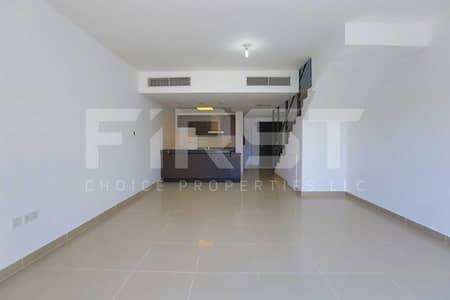 فیلا 3 غرف نوم للايجار في الريف، أبوظبي - Hot Offer! 2 Payments! Single Row Villa.