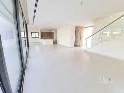 Type E5 | SWIMMING POOL FACING | READY TO MOVE