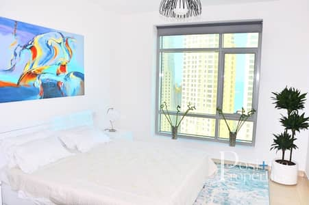 Vacant Now - 1BR    909.01 sq ft   Furnished