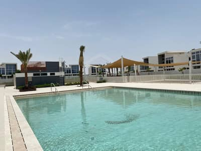 3 Bedroom Villa for Rent in Akoya Oxygen, Dubai - Brand New| Multiple Units | Ready To Move-In