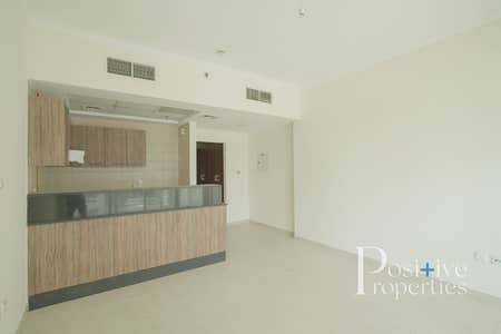 Studio for Rent in Downtown Dubai, Dubai - EXCLUSIVE ||| AVAILABLE NOW ||| HOT DEAL