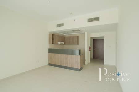 Studio for Rent in Downtown Dubai, Dubai - BEST PRICE    |   EXCLUSIVE PRICE   |     CALL NOW