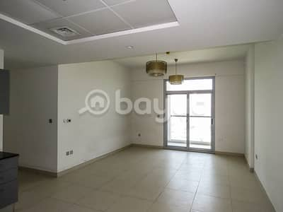 2 Bedroom Apartment for Sale in Al Furjan, Dubai - Beautiful 2BR Appartment in front of the Metro line! 90% Financing option Available