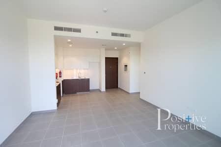 شقة 1 غرفة نوم للبيع في دبي الجنوب، دبي - Investor deal | Brand new tower | Full park view |