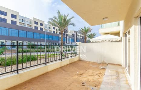 3 Bedroom Townhouse for Sale in International City, Dubai - Well managed 3 Bed Townhouse | Single Row
